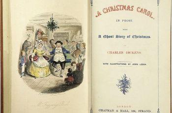 christmas-carol-1843