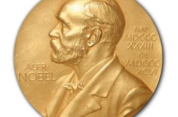 nobelprijs-560