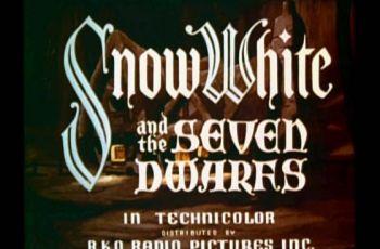 sneeuwwitje-1937