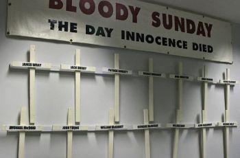 bloody-sunday-560