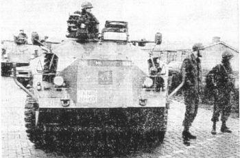 gijzeling-deil-560