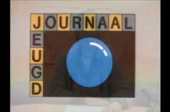 jeugdjournaal-1981