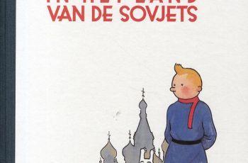 kuifje-land-sovjets