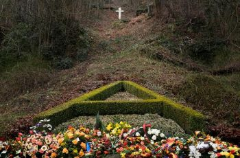 albert-1-koning-monument