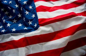 amerikaanse-vlag-560
