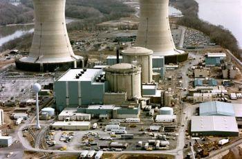 kerncentrale-three-mile-island