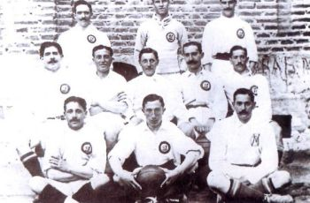 real-madrid-1905