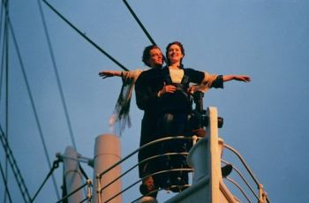 titanic-film-still