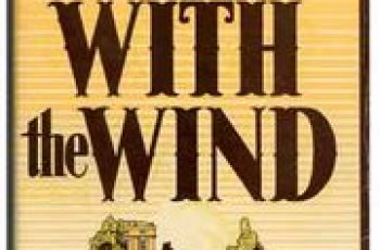 gone-with-the-wind-boek