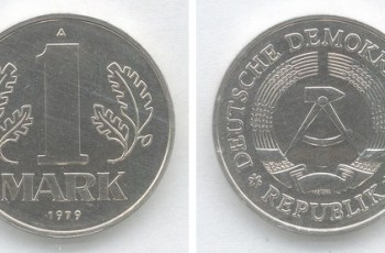 mark-oost-duitsland