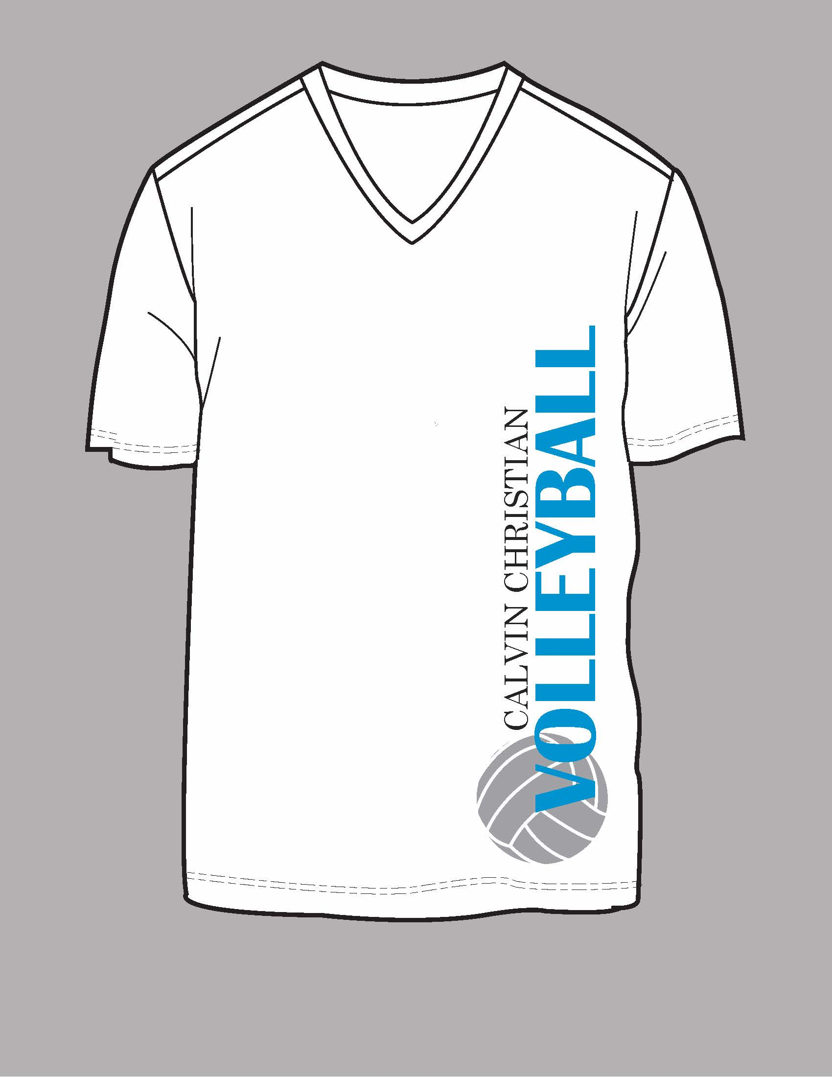 ... Volleyball T Shirt Design Ideas. Download