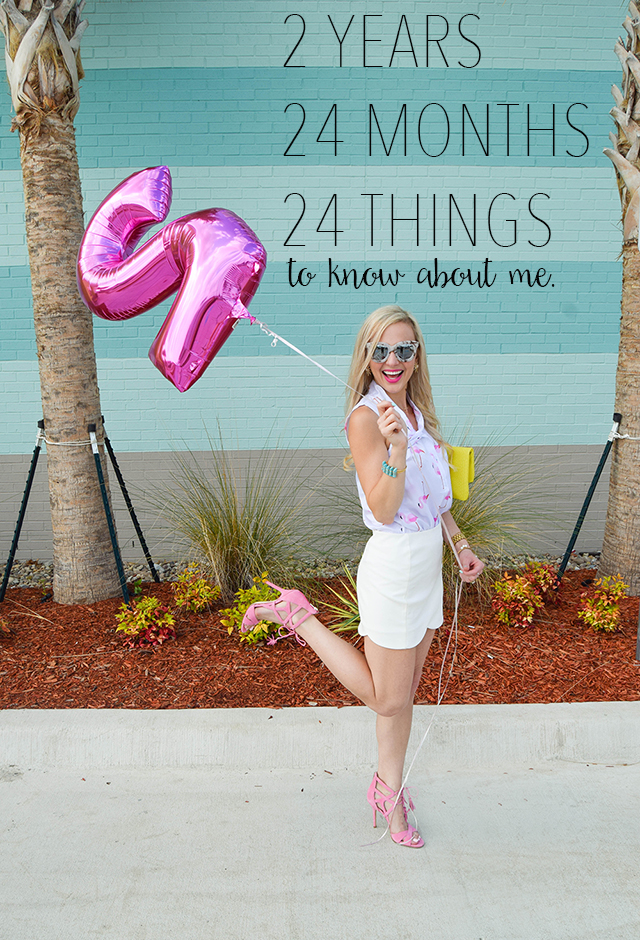 vandi-fair-lauren-vandiver-dallas-texas-southern-fashion-lifestyle-blogger-2-year-blogiversary-24-things-to-know-about-me