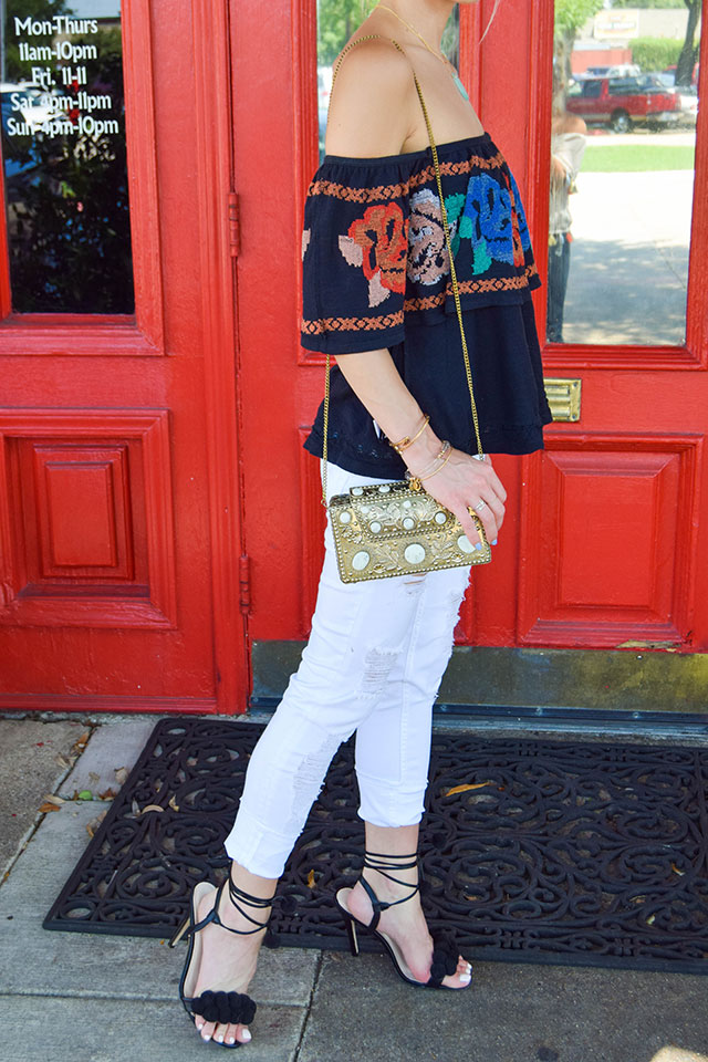 vandi-fair-blog-lauren-vandiver-dallas-texas-fashion-blogger-free-people-to-the-left-embroidered-off-the-shoulder-top-vigoss-tomboy-thompson-destroyed-skinny-jeans-7