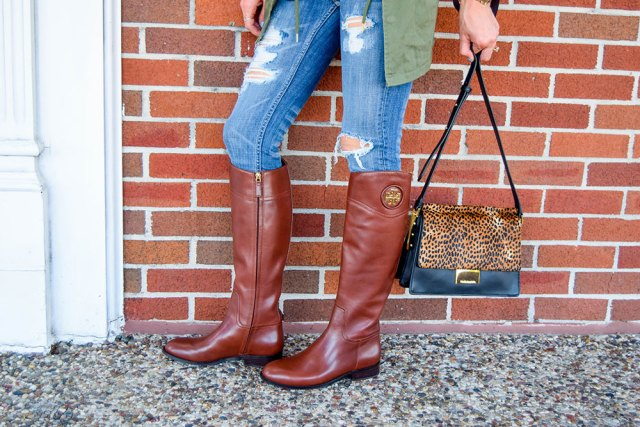 vandi-fair-blog-lauren-vandiver-dallas-texas-southern-fashion-blogger-nordstrom-anniversary-sale-vince-camuto-abril-shoulder-bag-tory-burch-ashlynn-riding-boot