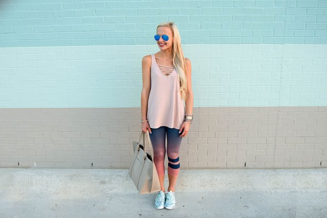 vandi-fair-dallas-fashion-blog-lauren-vandiver-southern-blogger-alo-high-rise-capris-ombre-nike-juvenate-sneaker-nordstrom-sale-athleisure-2