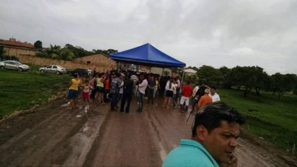 barragem1