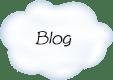 nuvola_blog