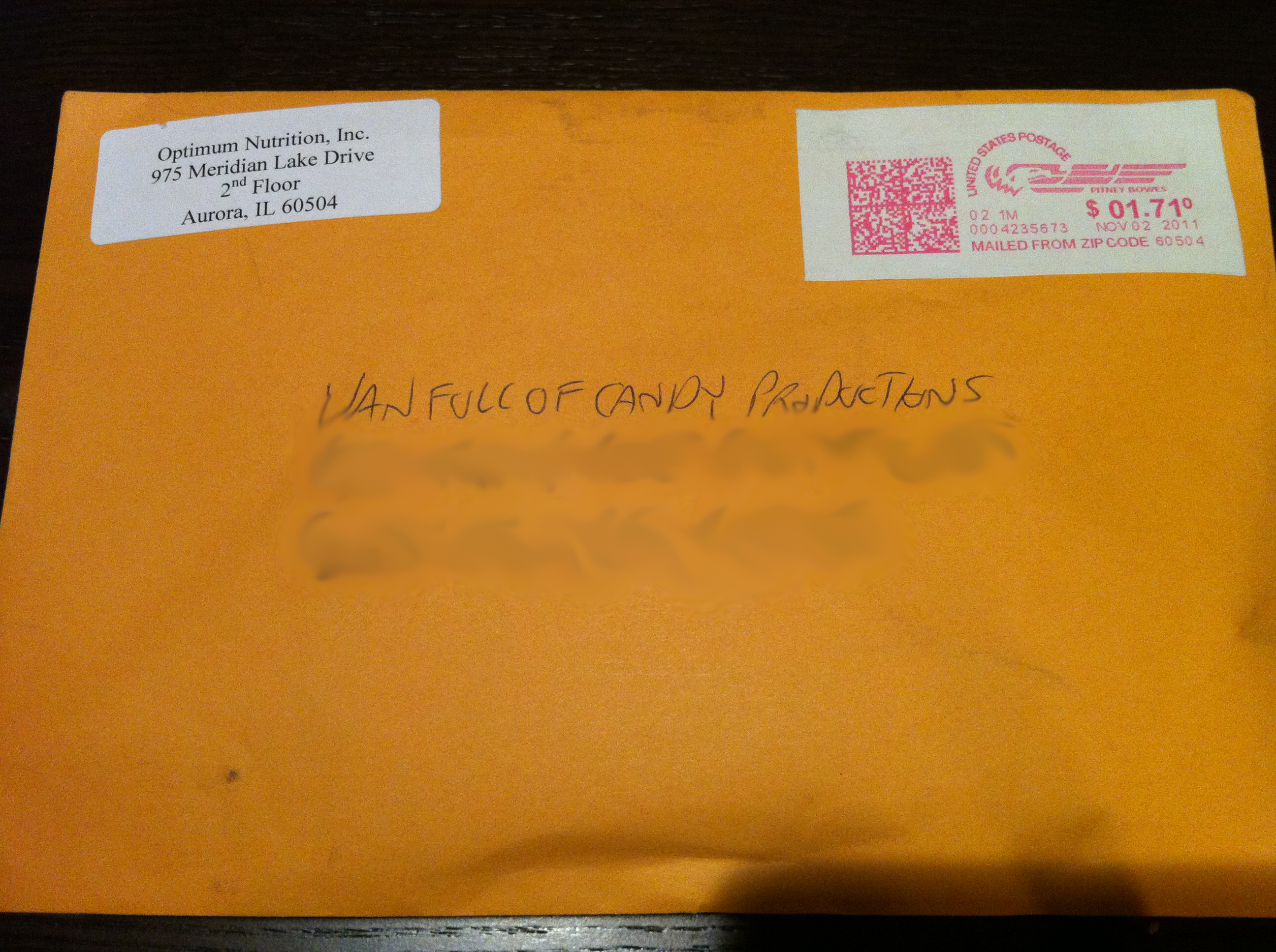 resume envelopes snapwit co