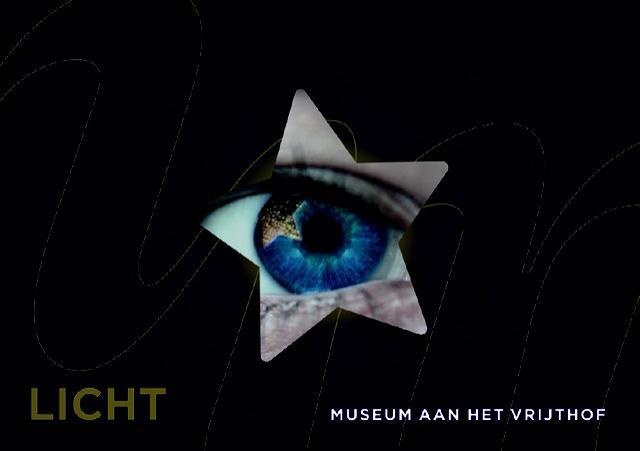 Museum aan het Vrijthof LICHT
