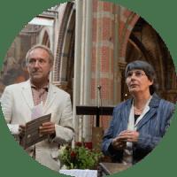 Kerkverhalen met ifthenisnow.eu