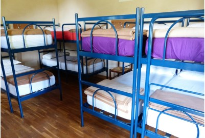7 Signs You've Outgrown Staying in Hostels