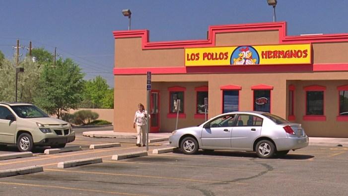 Ultimate Car Wash Albuquerque