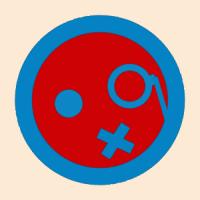 Cyanai