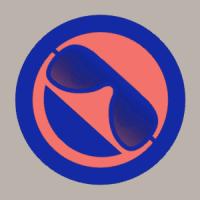 jpawlik01
