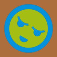 latoyamae
