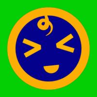 rwawersik