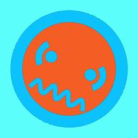 TurtleFaceHeroos