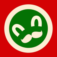 uej620