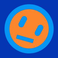 Gila 'kasla Media Server