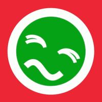 Alvough