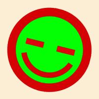 Junkyardslug