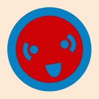 droidmania
