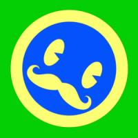 nimaandvic