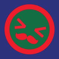 Benniedm