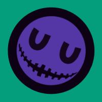 usb101