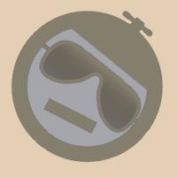 szparag