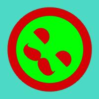 ajgriffi