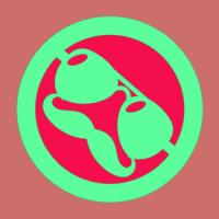 ciskenderian