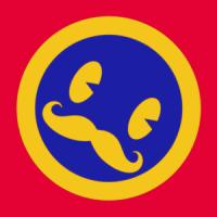 GNYHong191