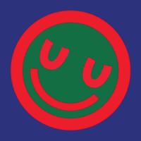 strasbjl