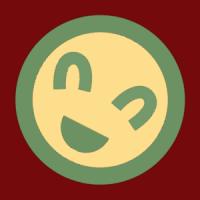 kotobide