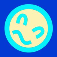 KELLaurie