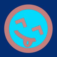 PihPohdzilla