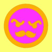 kwikside