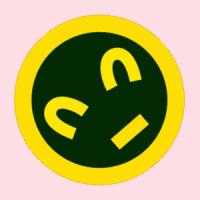 MLOVESM28