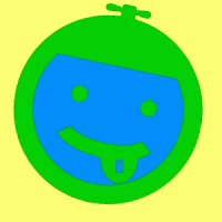 sloppypuddin